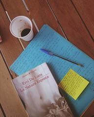 ☕ :book: #vsco