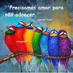 #blogauroradecinemafrases  #amazing #sigmundfreud #cool #freud #toptags #clouds #amor #20likes #instalove #love #joy #amar #cool #lamour #like4like