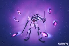 Nu-Gundam