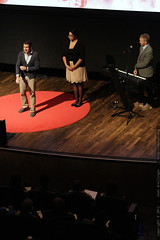 Monarch School   From Homeless to Hopeful    TEDxSan…
