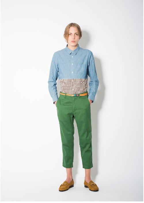 Erik Andersson0140_MR.GENTLEMAN SS13(fashionsnap)