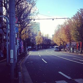 【ソノタ】日々津々浦々