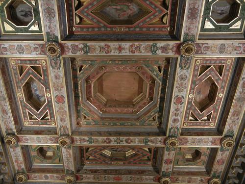 DSCN3890 _ Pinacoteca Nazionale (Palazzo Diamanti), Ferrara, 17 October