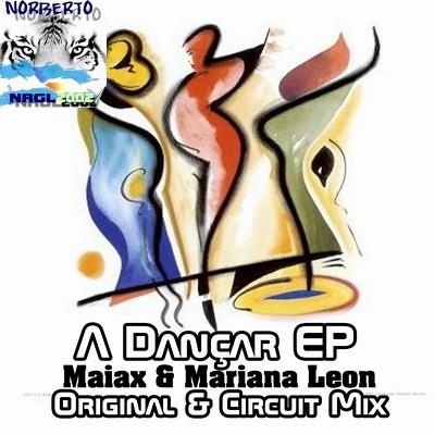 A Dançar EP