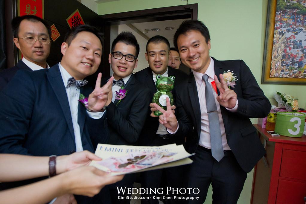 2012.10.27 Wedding-050