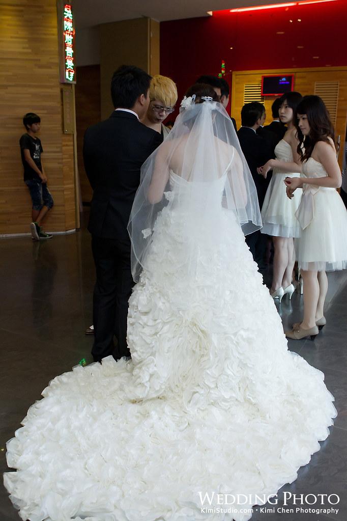 2012.10.27 Wedding-121