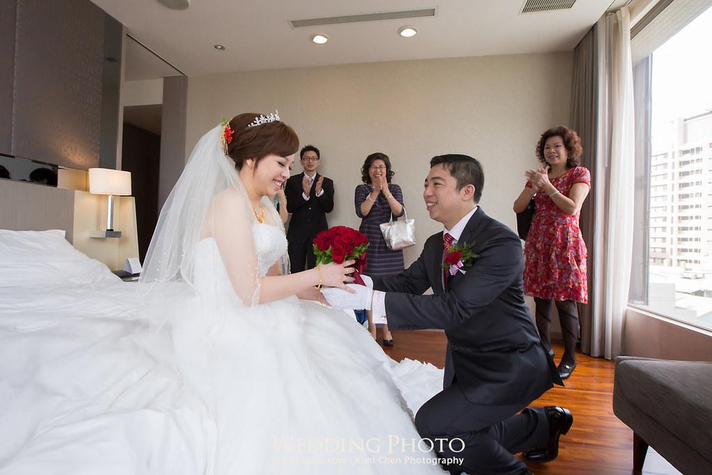2012.11.11 Wedding-037