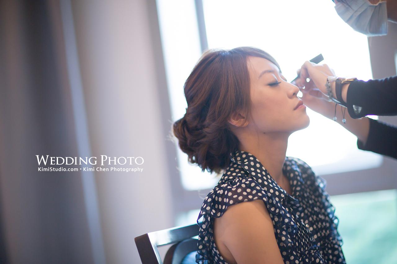 2012.11.10 Wedding-010