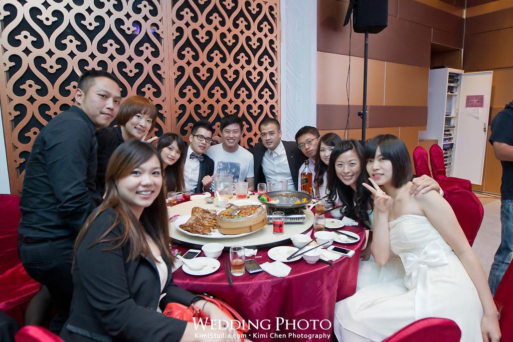 2012.10.27 Wedding-177