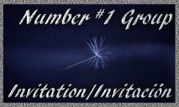 #1 Group Invite