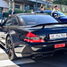 Mercedes-Benz SL65 AMG Black Series by piolew