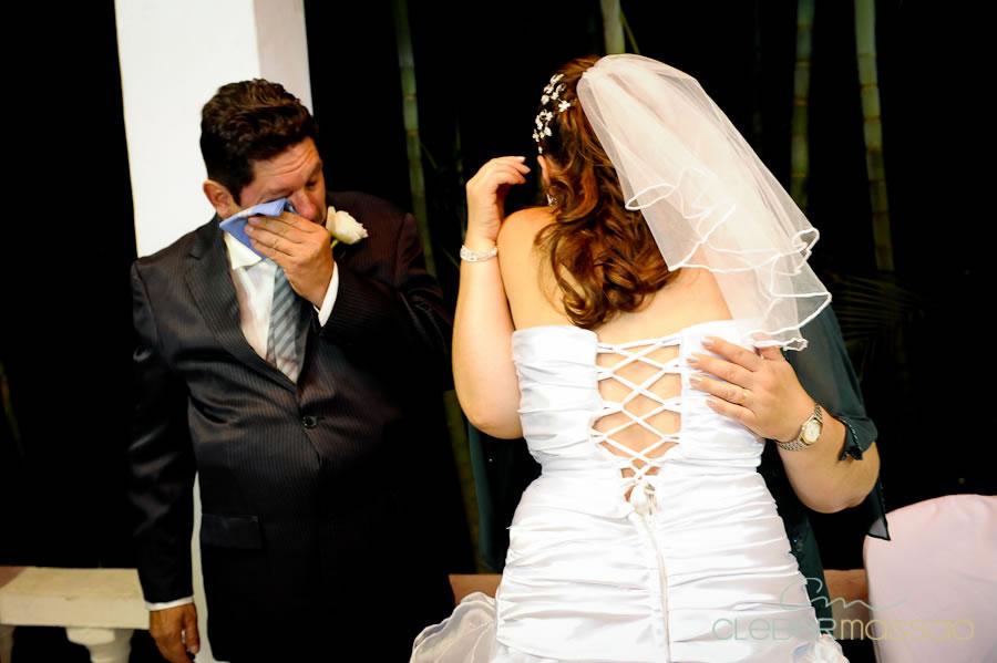 Amanda e Bruno Casamento no Recanto dos Sabias Guarulhos-61