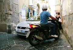 Naples 2009/2019
