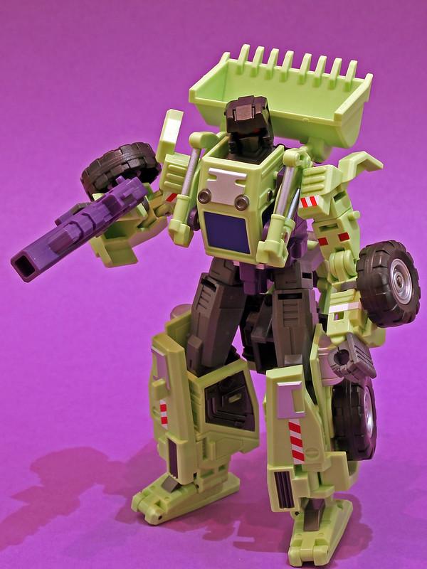 "Collection Nosfe ""Transformers & Hokuto No Ken & Cie"" - Page 2 8281593367_592f420a66_c"