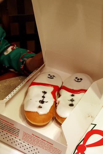 Donuts_Snowmen-donuts