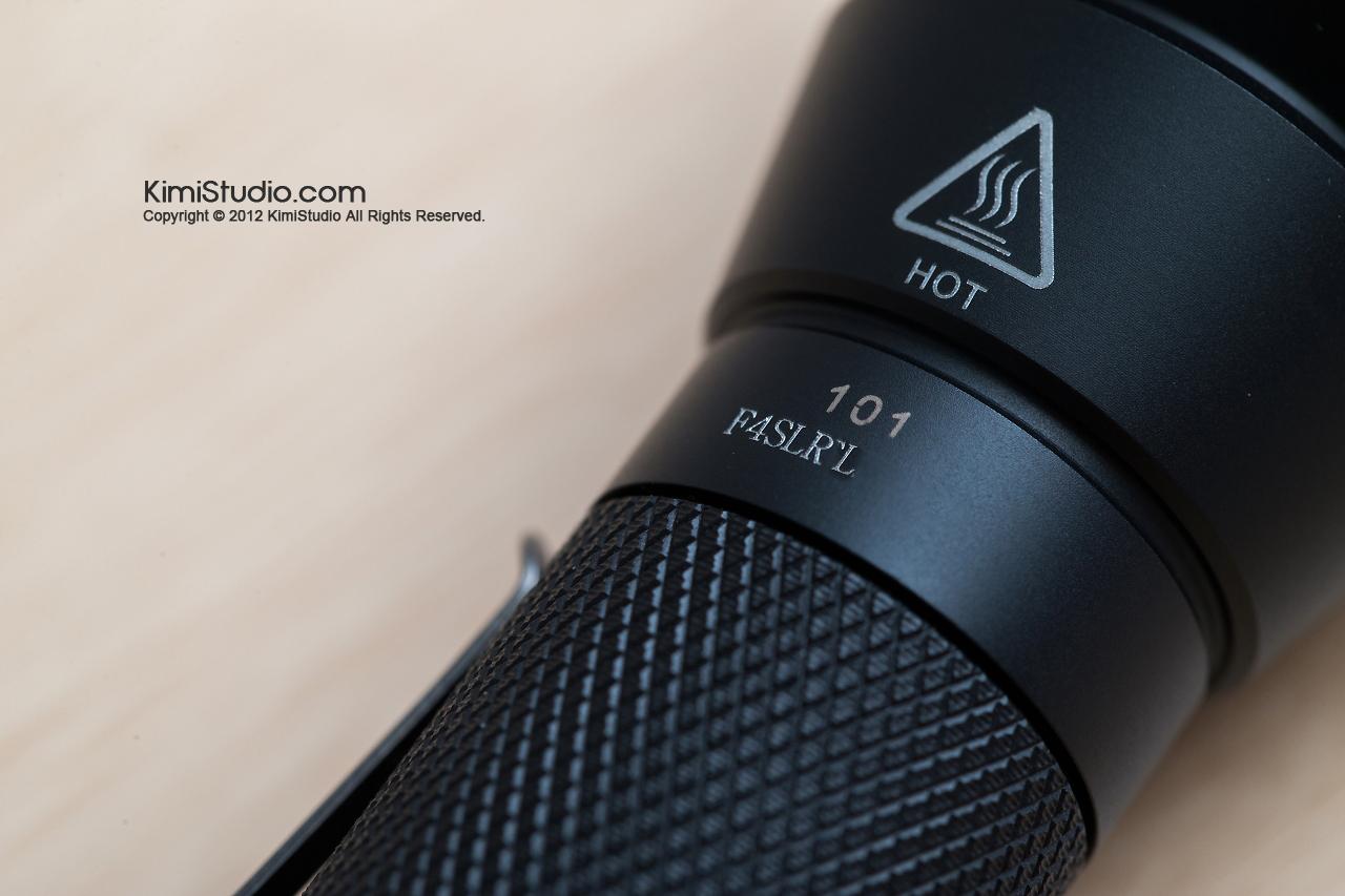 2012.12.12 Fenix TK22-009