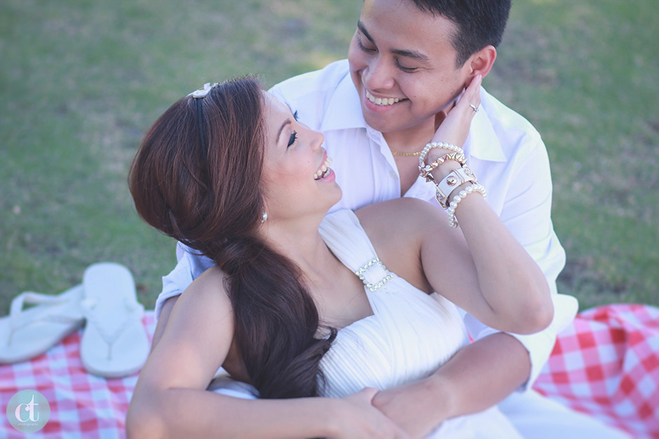 prenuptial photography, cebu engagement photographer