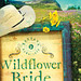 Wildflower Bride