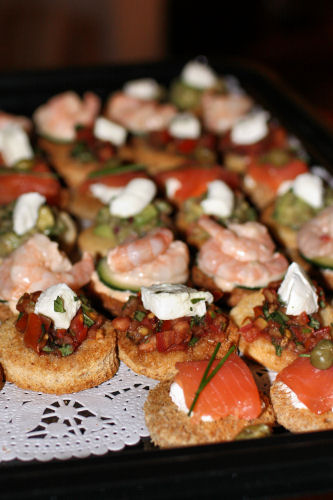 Canapes IMG_6429 R