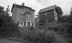 Rosenhaug - Rønningsvegen 2 (1982)