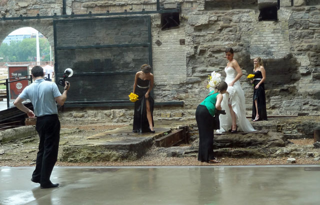 mill-city-museum-wedding
