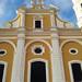 Catedral de Ciudad Bolívar