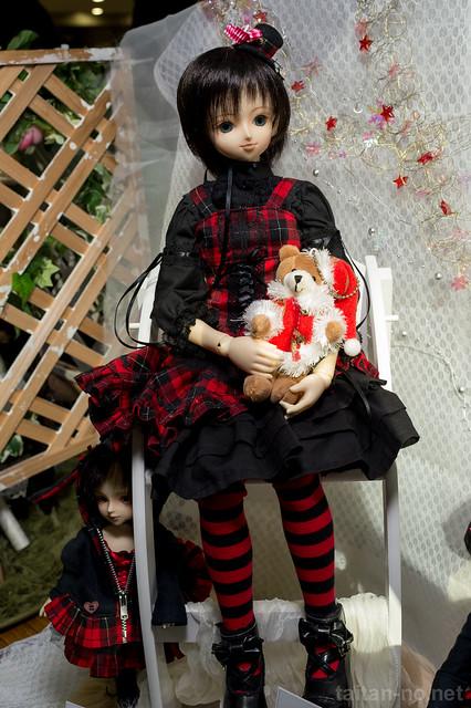 DollsParty28-DSC_7234