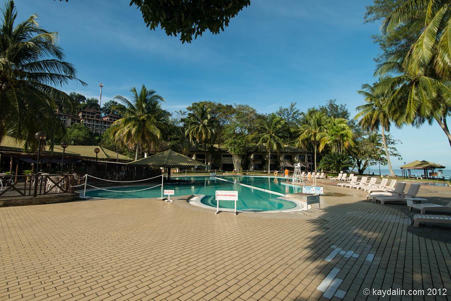 Но все же наиболее удачными для посещения курорта считаются месяца январь и февраль.