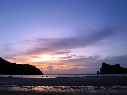Tailandia_2012_63