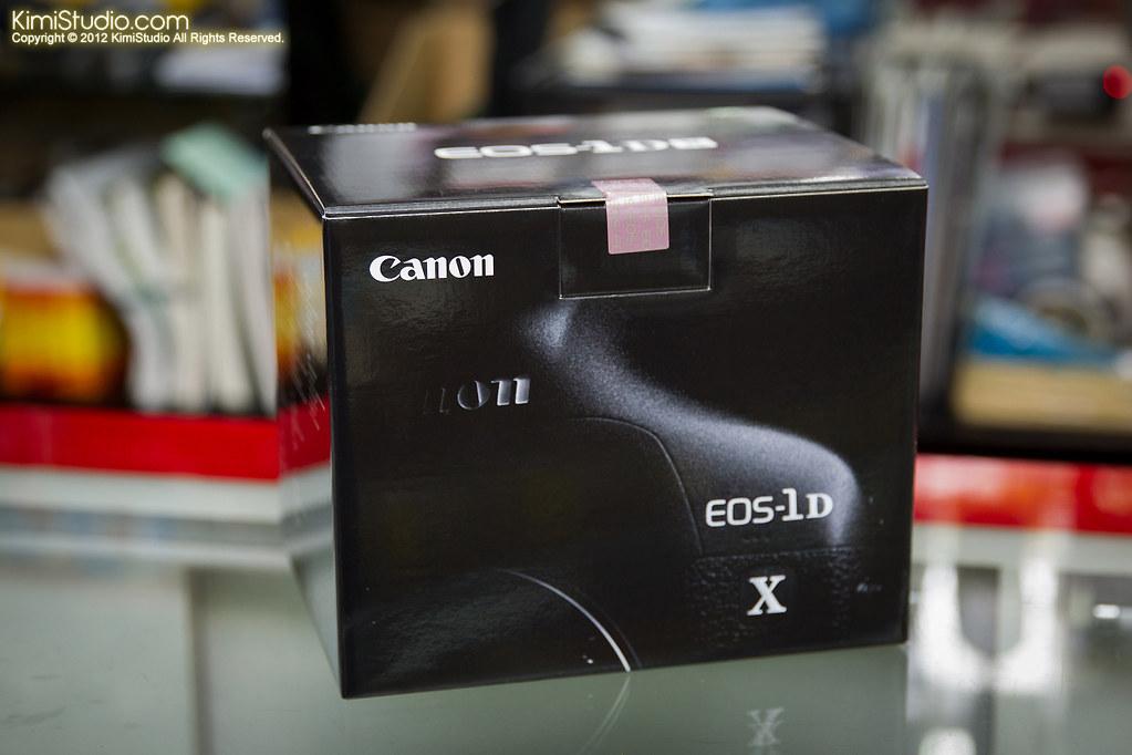 2012.11.21 1D X-001