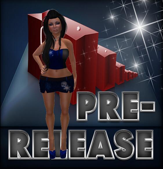Pre Release 6