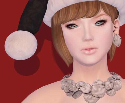Christmas @ Mandala