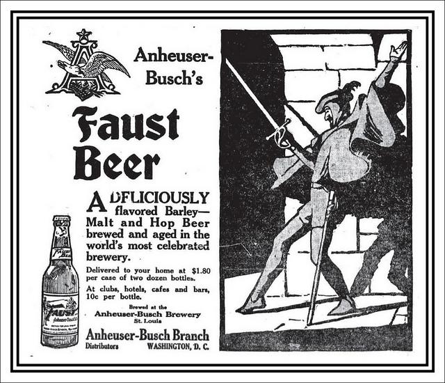 A-B-1915-Faust