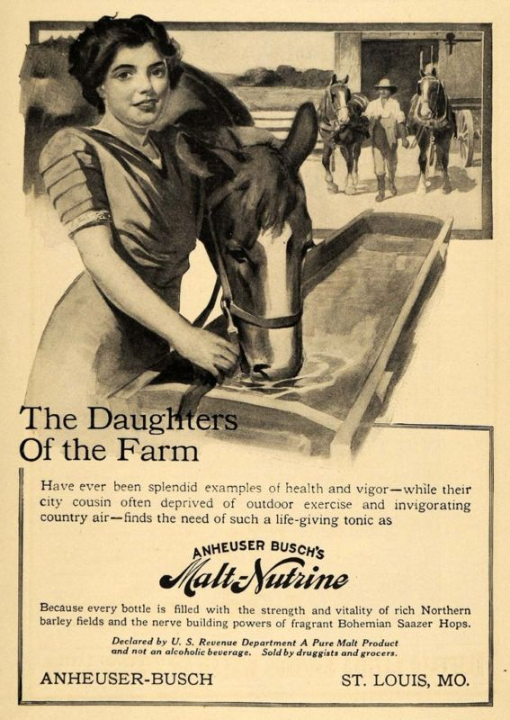 A-B-1911-Daughters-of-the-farm