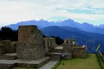best places to visit in sikkim