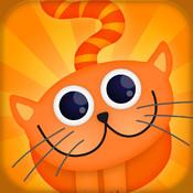 KiooiK Games for Kids - Memollow