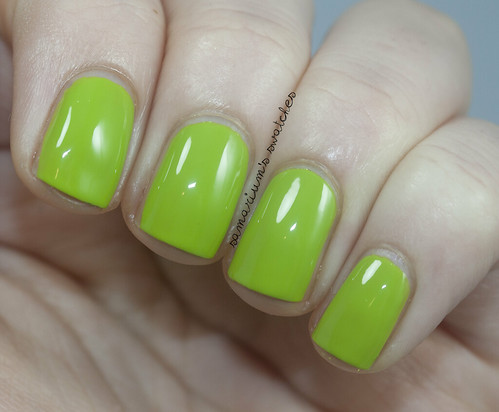China Glaze Def Defying (1)