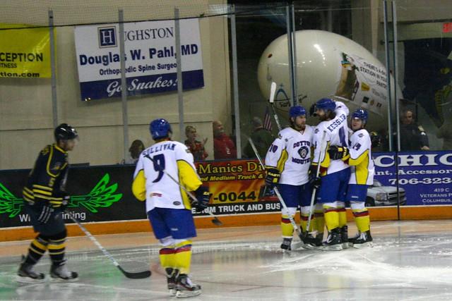 HockeyGameDecember2012 - 33