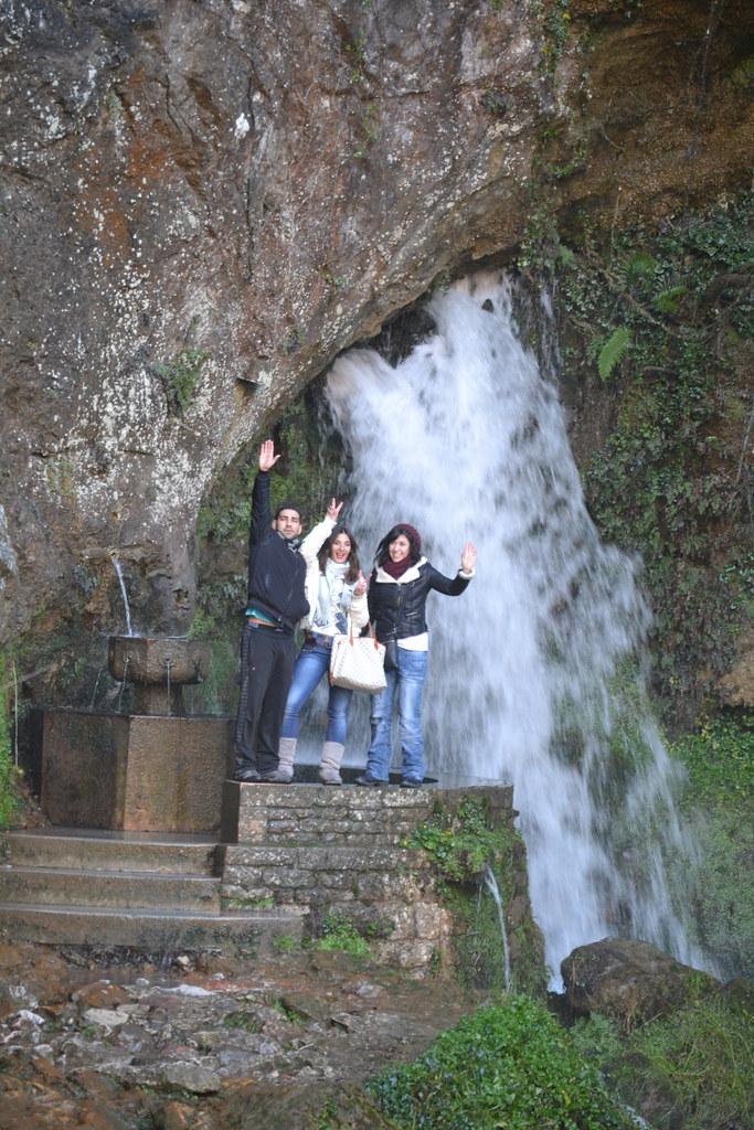 Asturias39