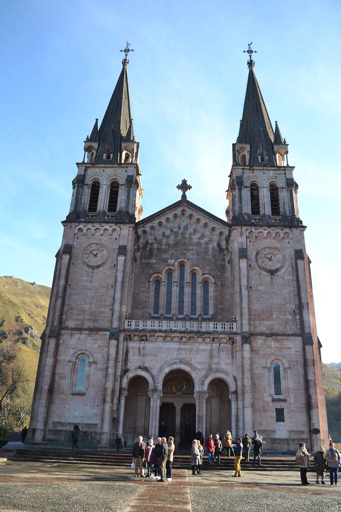 Asturias36