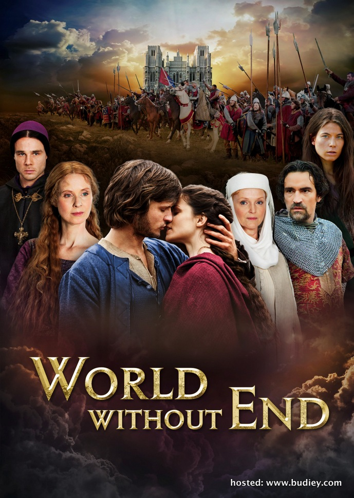 Epic Miniseries World Without End