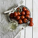Cherry-Tomatoes by Marcello.Arena