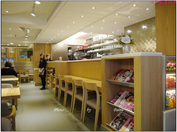 台北中山站佐曼咖啡館 (67).JPG