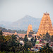 Hampi_Diaries_Matanga_Hill-3