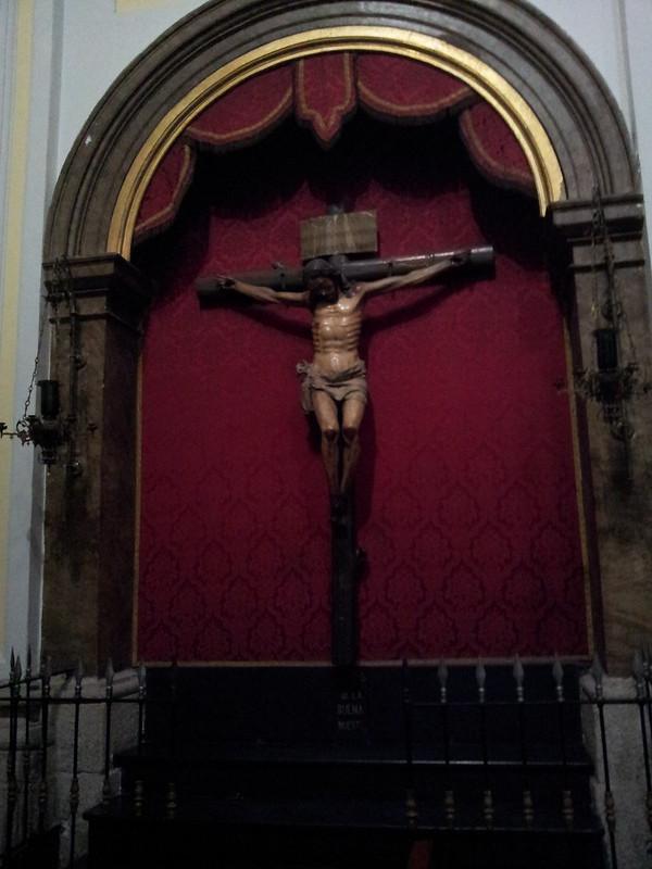 "Cofradía de ""Las Góngoras"" 8325267055_8e8fb2ac59_c"