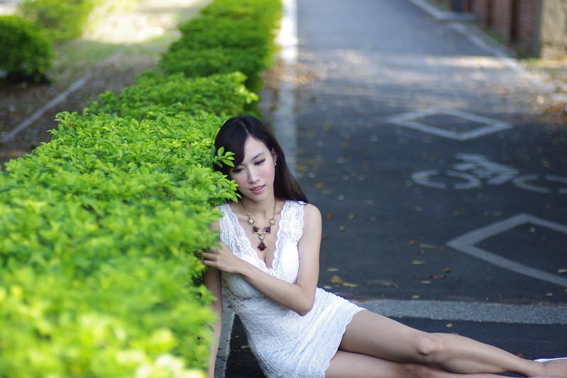 photo1011228-性感的妍希外拍