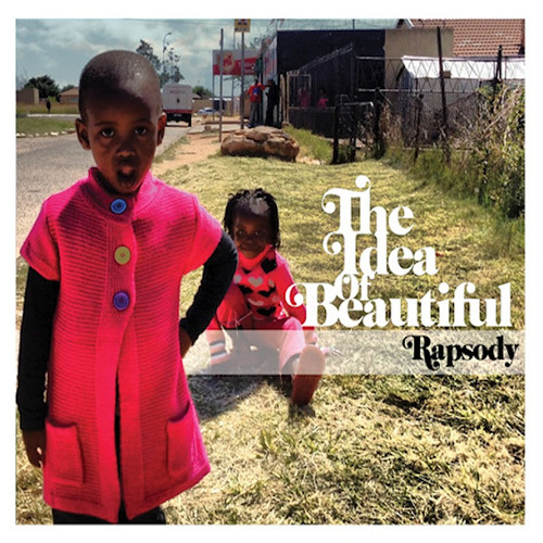 Rapsody-The-Idea-of-Beautiful North Carolina Hip Hop