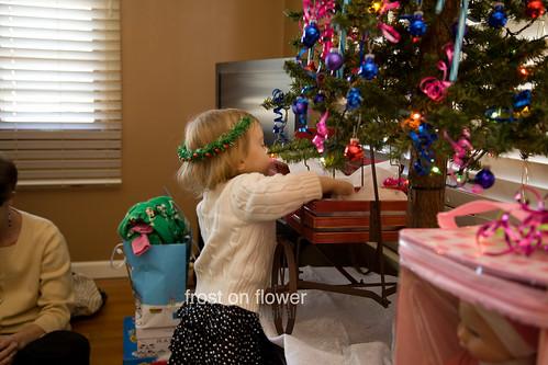 20121221-christmas-35.jpg