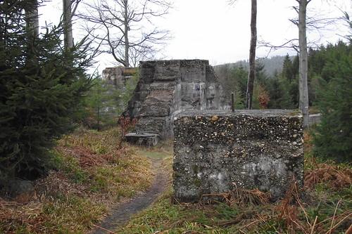 chemin des bornes 097