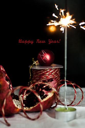 Buon 2013 a tutti!!!